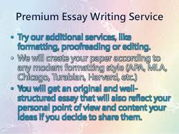 best college essay writer website formal outline for narrative peer editing checklist scholastic com voluntary action orkney