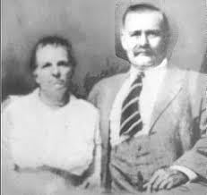 James Gazaway Dunn (1869-1935) - Find A Grave Memorial
