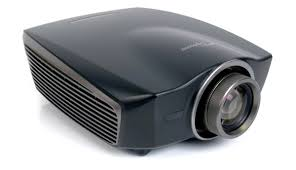 home theater projector. optoma hd91 home theater projector review o