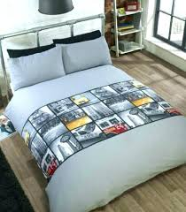 new york city bedding new city bedding sets new bedding set the big apple duvet cover