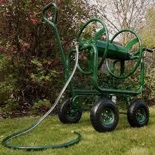 hydrosure 150m heavy duty hose reel