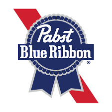 In december of last year, it looked like pbr was going the way ol' yeller, but since then they've not only survived, but thrived, adding a fascinating white whiskey and now a boozy iced coffee to. Products Pabst Blue Ribbon Pabst Blue Ribbon