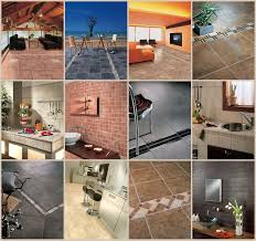 stone age tile in east brunswick has large selection of of tile instock please check the brand and contact us for your interested s