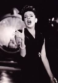 Judy Garland remains an enduring legend 50 years after her ...