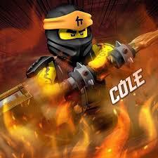 Why LEGO Ninjago: Secrets Of Forbidden Spinjitzu/ Season 11 Is A Great  Season: S11 is a great season cause of its…   Lego ninjago, Ninjago cole, Lego  ninjago movie