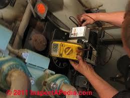 olsen gas furnace wiring diagram olsen image ruud oil furnace wiring diagram oil furnace wiring olsen oil on olsen gas furnace wiring diagram
