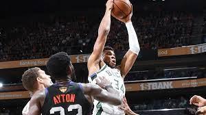 Bucks vs. Suns NBA Betting Odds & Picks ...