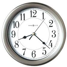 office wall clocks. Wall Clocks For Office Digital Miller Clock .