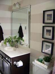 Organized Bathroom Cabinet | Hi Sugarplum!