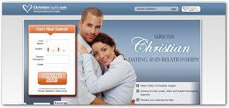 of the Best CHRISTIAN Dating Websites YOU OUGHT to Know     Kenyan Bachelor   blogger
