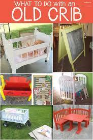 repurposing old furniture kid friendly ideas