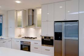 Of Kitchen Appliances Incredible Kitchen Appliance Stores Home And Interior