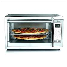 oster extra large digital convection oven digital oven target toaster oven extra large oven toaster convection
