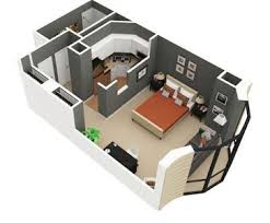 home layout design. home layout design