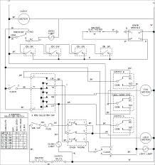 wiring diagram stove wiring diagram show stove and oven wiring diagram wiring diagram perf ce wiring diagram for stove outlet wiring diagram for