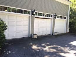 garage door track repair las vegas