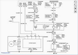 wiring harness for gm 13020122 wiring diagrams bib wiring harness for gm 13020122 wiring diagram expert wiring harness for gm 13020122