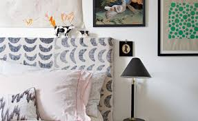 Living With Pattern Cool Design Inspiration