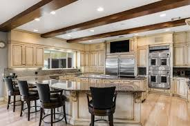 Shaquille Oneal Listed Florida Mansion For 28 Million Money
