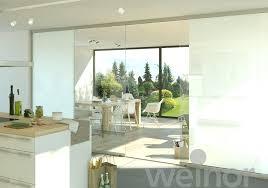 glass sliding doors for gumtree interior uk door blinds