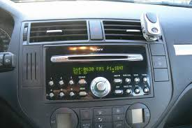 radio cd sony 6000 ford radio cd sony 6000 ford 9