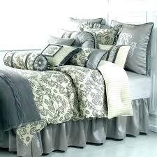 luxury duvet covers king luxury bedding high end bedding best luxury bedding sets ideas on luxury super king duvet covers uk