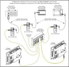 cat 6 ethernet cable wiring diagram cat discover your wiring ab cat5 wiring