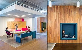 cisco offices studio. Office Large Size Cisco Offices Studio Oa With Meraki By  O A San Francisco California Cisco Offices Studio O