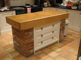 Kitchen Furniture Company The Sussex Bookcase Company A Quality Handmade Storage Furniture