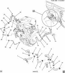 2001 oldsmobile aurora engine wiring harness 2001 discover your gm fuel pipes