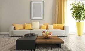 West Des Moines Ia Apartments For Rent Pointe West Apartment Homes