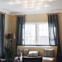 lighting for a bedroom. bedroom lighting recessed for a t
