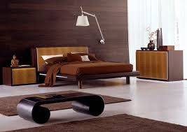Modern Bedroom Furniture Designs Bed Set Design