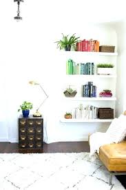 bedroom shelving ideas on the wall wall shelf decorating ideas bedroom shelves ideas bedroom shelving bedroom