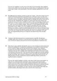 best essay help xerxes dissertation buy admissions essay help 123 00 service dissertation