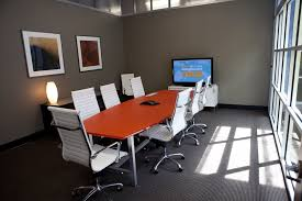 professional office pictures. Delighful Professional Professional Office And Pictures