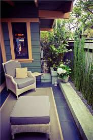 inspiration condo patio ideas. Condo Patio Ideas With Furniture And Plants Inspiration R