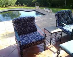 houzz patio furniture. Houzz Deep Seating Patio Furniture Houzz Patio Furniture Z
