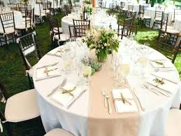 table runner for round table table runners for round tables burlap table runner the wedding design table runners for wedding reception table runners on