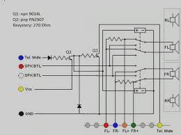 great of parrot mki9100 wiring diagram ck3200 ck3100 wiring parrot mki9100 remote unique parrot mki9100 wiring diagram ck3200 ck3100