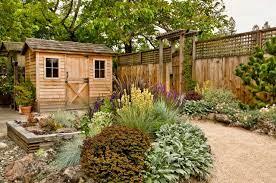 45 garden shed ideas