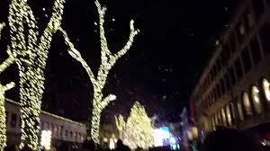 faneuil hall christmas tree lighting. brilliant lighting tree lighting at faneuil hall boston massachusetts to christmas