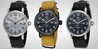 15 best men s watches under 50 the daily want best mens watches under 50