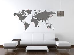 Behang Decoratie Verfdecoratie