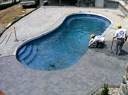 fiberglass pool paint neutral fiberglass pool steps paint fibreglass pool paint australia