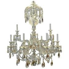 waterford chandelier for eimatco waterford chandeliers for