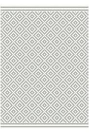patio pat11 diamond grey