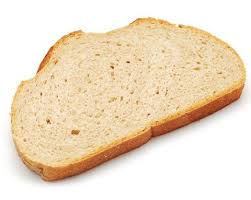 slice of bread. Interesting Bread Image In Slice Of Bread E