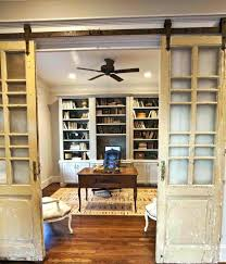 French country home office Farmhouse Country Office Decor Awesome French Country Office Decor My French Study Part French Country Home Office Tall Dining Room Table Thelaunchlabco Country Office Decor French Country Charming Decorating Home Office