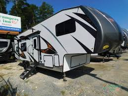 2020 forest river rv forest river rv work and play 33w17 selma nc